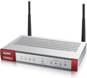routeur zyxel